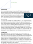 Estimating | Whole Building Design Guide
