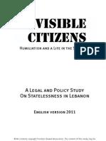 Rs Stateless 2011-English-final 5-1-12