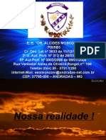 2ºC - Guilherme
