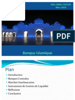 LiquidityManagement-IslamicBanks