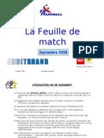 1202 Feuille de Match[1]