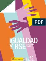 igualdad_y_rse_guia_para_pymes_FORETICA