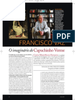Francisco Vaz da Silva