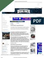 Understanding Crankshaft Balancing_ Engine Builder