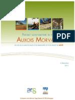 Portrait Auxois Morvan