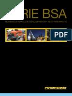 BSA_CP_4242_ES