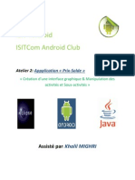 Atelier2.PrixSolde.isit Android