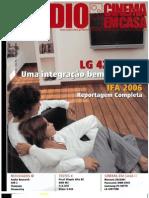 ACC 11_2006 RGPC