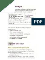 Passé_simple_antérieur_conjugaison