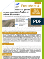 Factsheet 4_FR