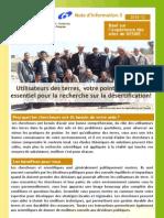 Factsheet 3_FR
