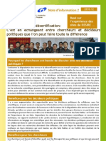 Factsheet 2_FR