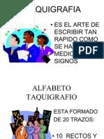 Taquigrafía_1erañotaquigrafía_48_Aprendisaje_significativo_a_través_de_los_medios_electrónicos_temas_de_primero