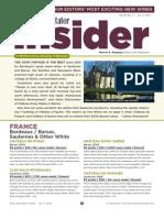 Insider 2012 01 04
