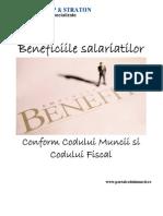 beneficiile-salariatilor