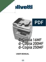 d-Copia16_200_250MFugen506671L