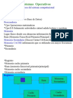 SEPARATA1 - Sistemas Operativos