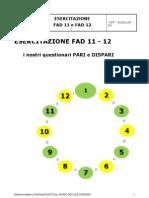 ESFAD11-12_Pari-e-Dispari