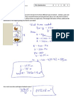 WQuiz2 - PR.a Practice - Answers