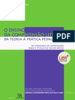 Ensino_da_compreensao_leitora[1]