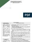 RESUMO AULA - DIR. rial II - Sociedade Limitada - 04-05