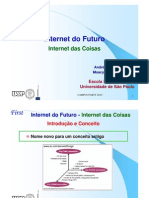 Moacyr Martucci CAMPUS PARTY_270110 PDF