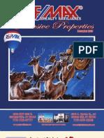 Remax Real Estate Guide December 2010