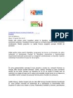 Companiile franceze investesc în tinerii din România