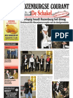 Rozenburgse Courant week 02