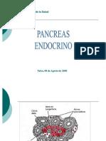 Clase_Endocrino_4_Odonto