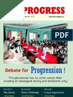 The_Progres 1(1) Jan2012