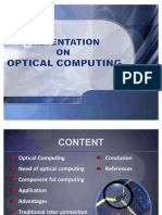 OpticalComputing1.Ppt 476