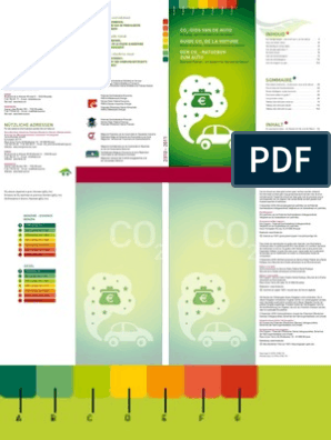 Beste CO2-guide-of-the-car_2011 BC-55