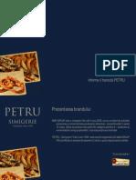 SimigeriaPetru Manual de Franciza