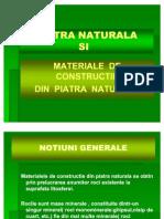 50933534-piatra-naturala