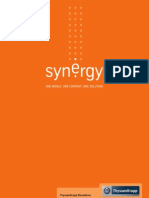 181120115031_synergy_port
