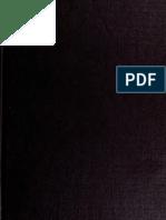 Moroni. Dizionario di erudizione storico-ecclesiastica da S. Pietro sino ai nostri giorni. 1840. Volume 21.