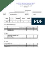 Assessment Dekp 2242