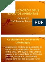 2011-0-3-07-02-D-8-1-PROCESSO_DE_URBANIZACAO_2011