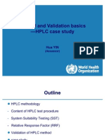 2 4 Method Validation HPLC Case Study Auto Saved]