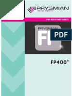 fp400