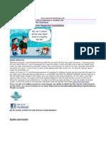 PWM Newsletter 182012