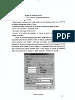 Apostila CAD-2002 Parte 03