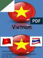 Vietnam (FINAL)