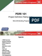 PDRI_101
