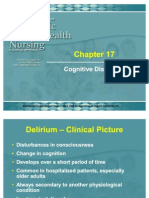 Chapter 017.Ppt Cognitive