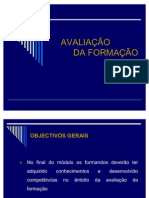 1191268652_2623.avaliacao_da_formacao[1]