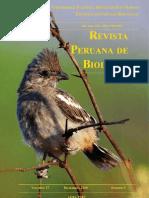 RPB v17n3-machv2
