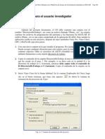 Anejo+3%2FA3 Guia+Para+El+Usuario+Investigador