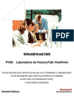 11 PV08 Factory Talk ViewPoint Ptb Rev5
